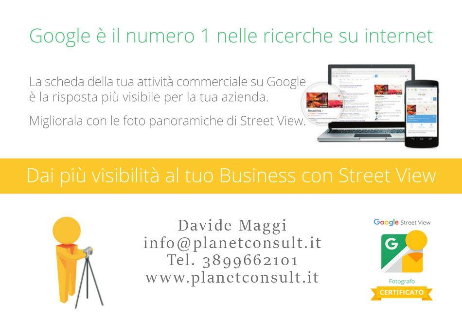 google-street-view-davide-maggi